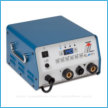 COMPART Z.Dziembowski Stud & Nut Welding - BMS-9 high capacity with low weight (www.soyer.co)